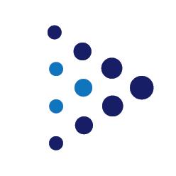 GropForth Logo