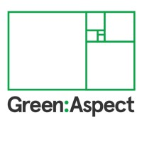 Green Aspect Ltd.