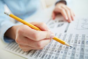 Market Research on Accountancy Firms