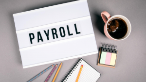 Should I outsource payroll?