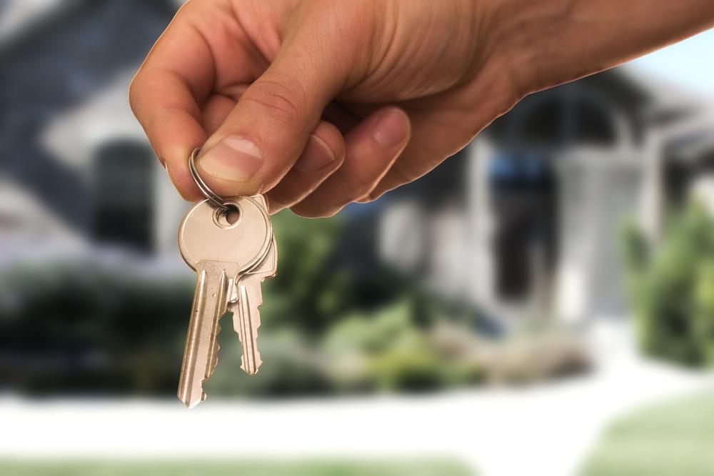 Subsidised Accommodation for Employees BIK