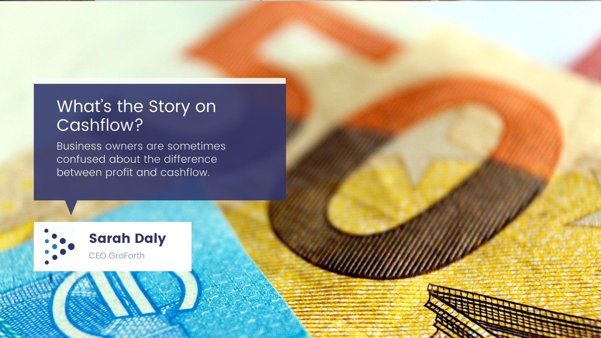12 Common Questions on Cashflow Management